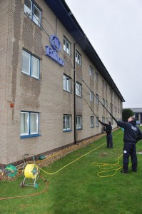 51-Window-Cleaning-2